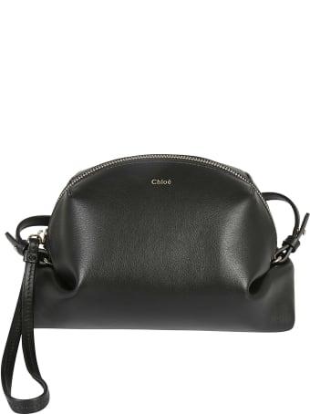 Chloé Mini Judy Shoulder Bag