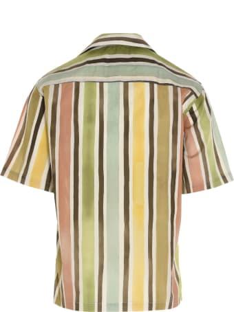 costumein 'robin' Shirt