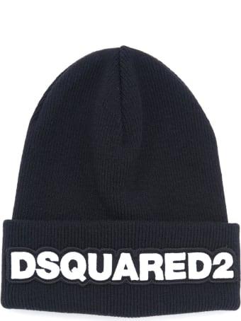 Dsquared2 Beanie