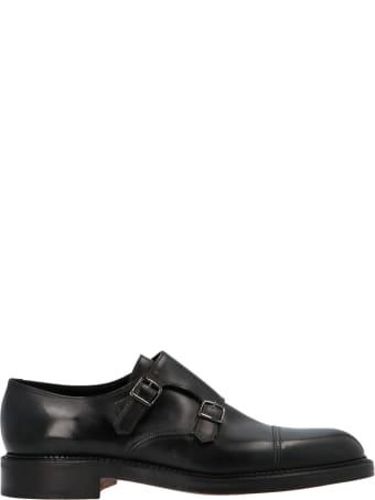 John Lobb 'william New Standard' Shoes