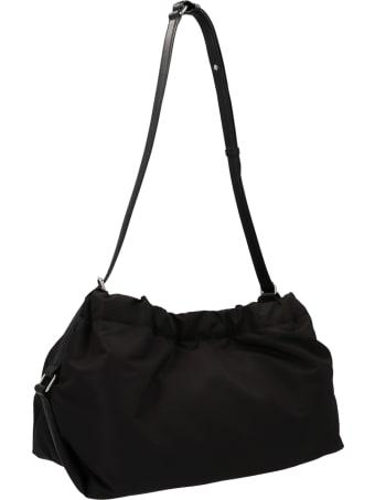 Alexander McQueen 'the Bundle' Bag