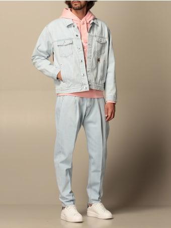 Hilfiger Denim Hilfiger Collection Jeans Hilfiger Collection Denim Jeans