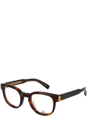 Dunhill DU0003O Eyewear