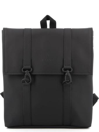 RAINS Msn Bag