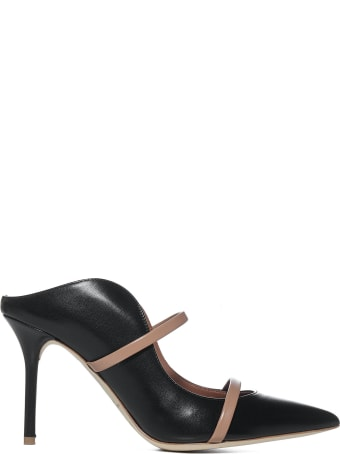 Malone Souliers Flat Shoes