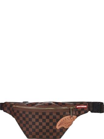 Sprayground Henney Belt Bag