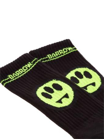 Barrow Cassandra Socks