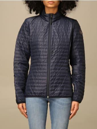 Napapijri Jacket Acalmar W 3 Short Jacket