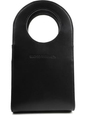 Marco Rambaldi Black Bag