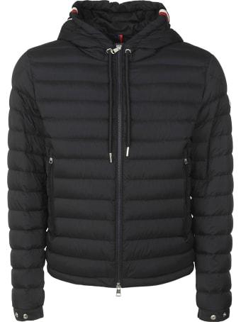Moncler Eus Padded Jacket