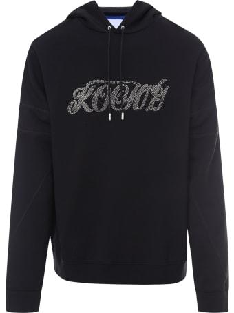 Koché Sweatshirt