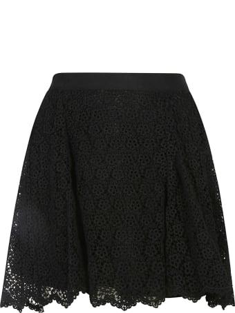 Isabel Marant Ethel Skirt