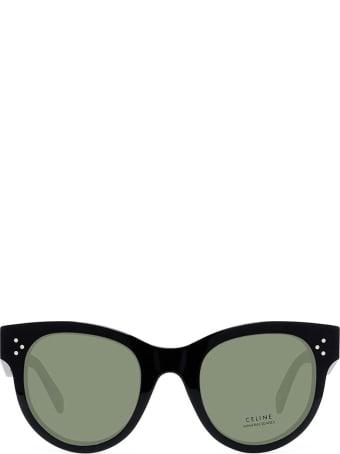 Celine CL4003IN Sunglasses