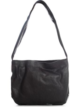 Trippen Crossbody Bag