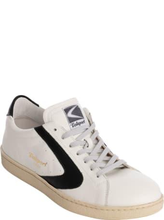 Valsport Sneaker Tournament Nappa