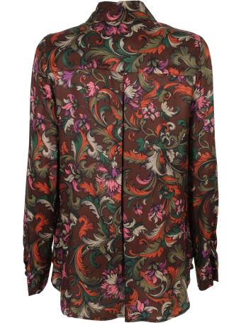 Brand Unique Shirt