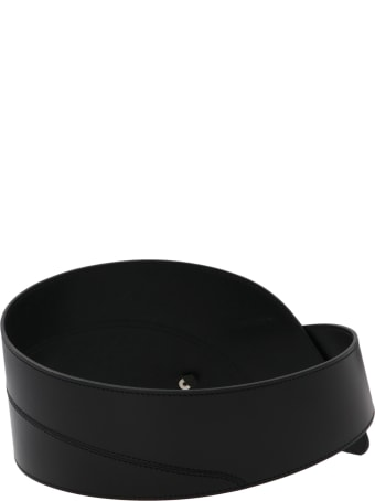 IRO Belt