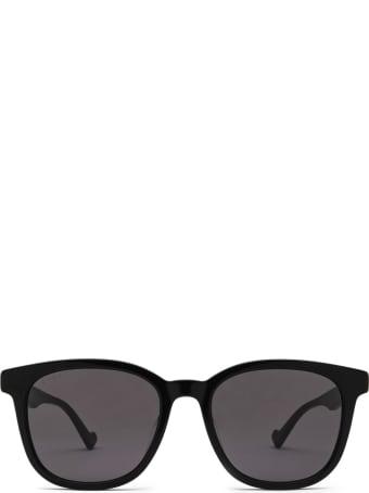 Gucci Gucci Gg1001sk Black Sunglasses