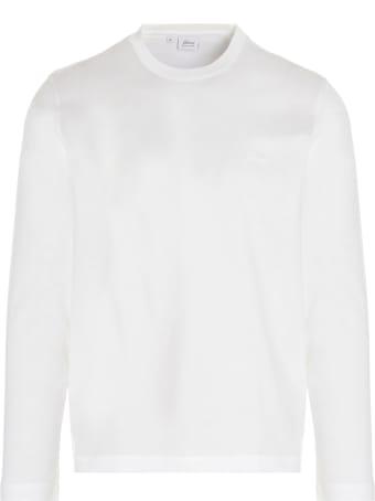 Brioni T-shirt