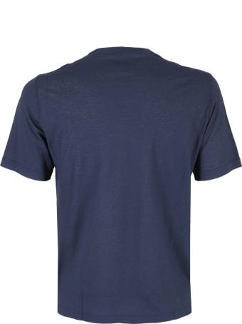 Kired T-Shirt