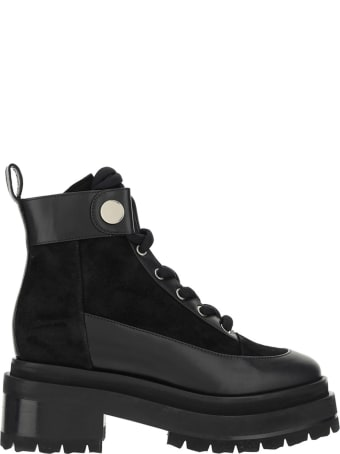 Pierre Hardy Penny Boots