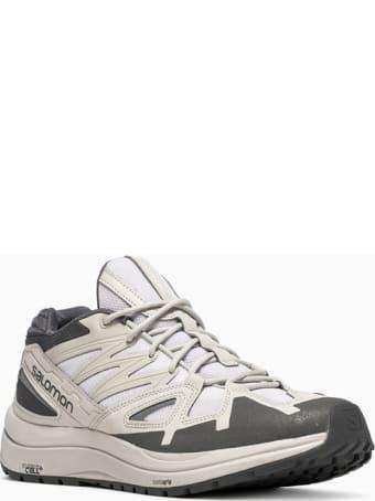 Salomon S/lab Odissey 1 Advance Sneakers L41541500