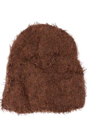The Attico Hat