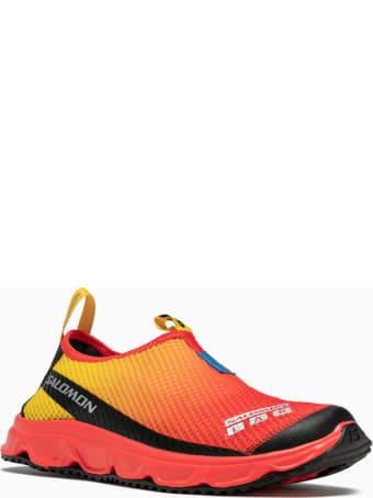 Salomon S/lab Rx Moc 3.0 Advanced Shoes 413653