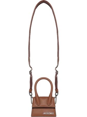 Jacquemus Shoulder Bag