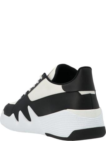 Giuseppe Zanotti 'talon' Shoes