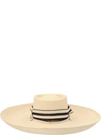 Sensi Studio 'dumont' Hat