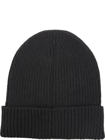 The North Face Knitted Hat