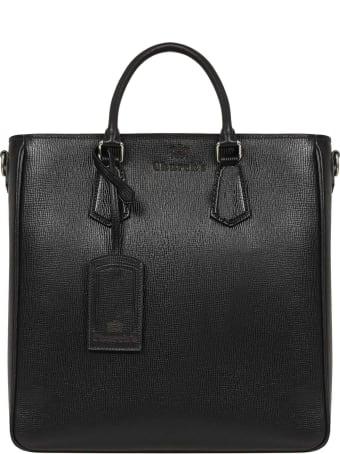 Church's Guilford Handbag