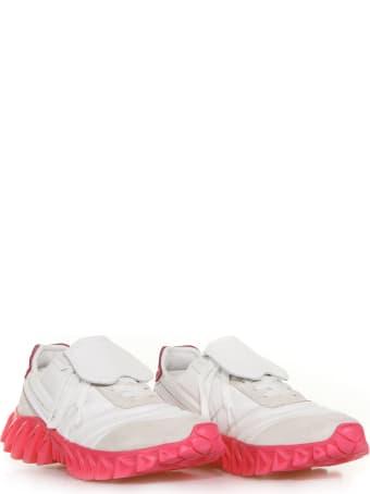 Pantofola D'Oro Sneakerball Sneakers