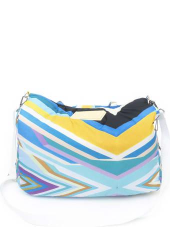 Formy Studio Oceano Bag