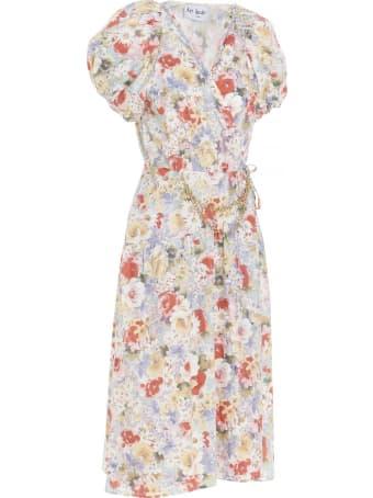 Art Dealer Dress