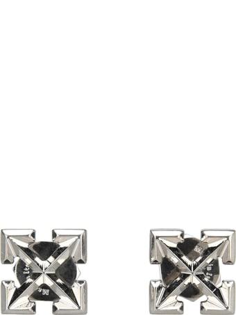Off-White Jewelry
