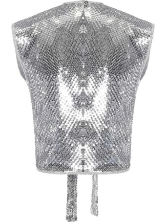 Paco Rabanne Top