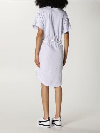 Paciotti 4US Dress Dress Women Paciotti 4us