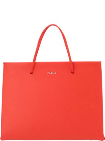 Medea 'medea Hanna' Bag