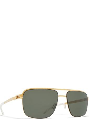 Mykita WILDER Sunglasses