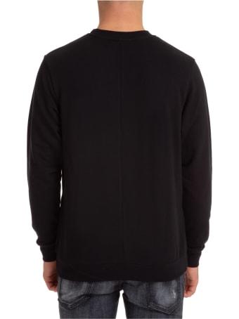 BALR. Runner Hyper Sweatshirt
