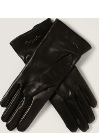 Giorgio Armani Gloves Gloves Women Giorgio Armani
