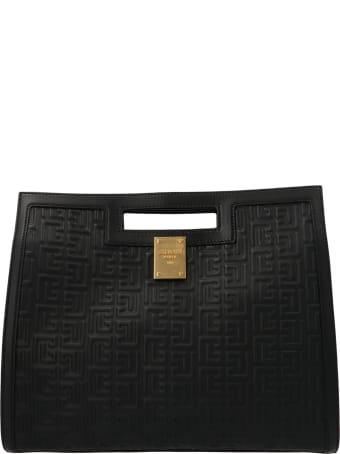 Balmain '1945' Bag