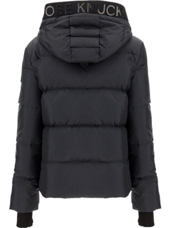 Moose Knuckles Gataga Puffer Jacket