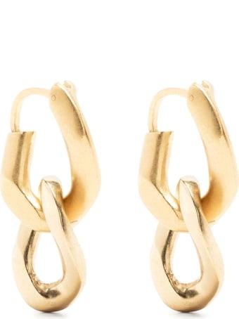 Maison Margiela Earings