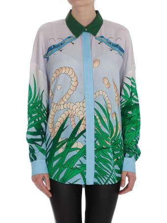 Essentiel Antwerp Shirt