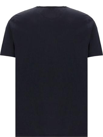 Paul Smith Cowboy T-shirt