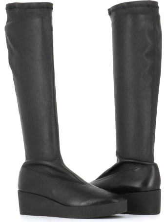 Clergerie Boot Loanea