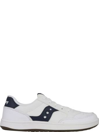 Saucony Jazz Court Sneaker
